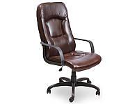 Кресло для руководителя Торонто Пластик