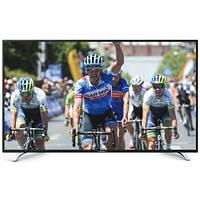 Телевизор SHARP LED LC-32CHE5100E