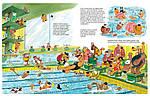 Большая спортивная книга, фото 3