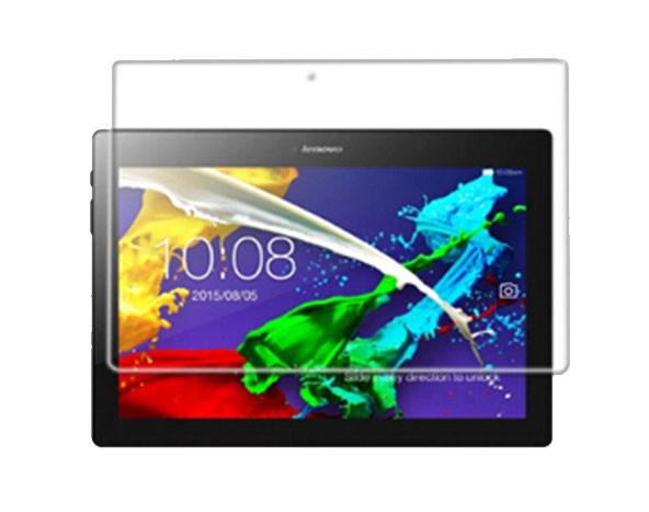 Захисна плівка для планшета Lenovo Tab 2 A10-70