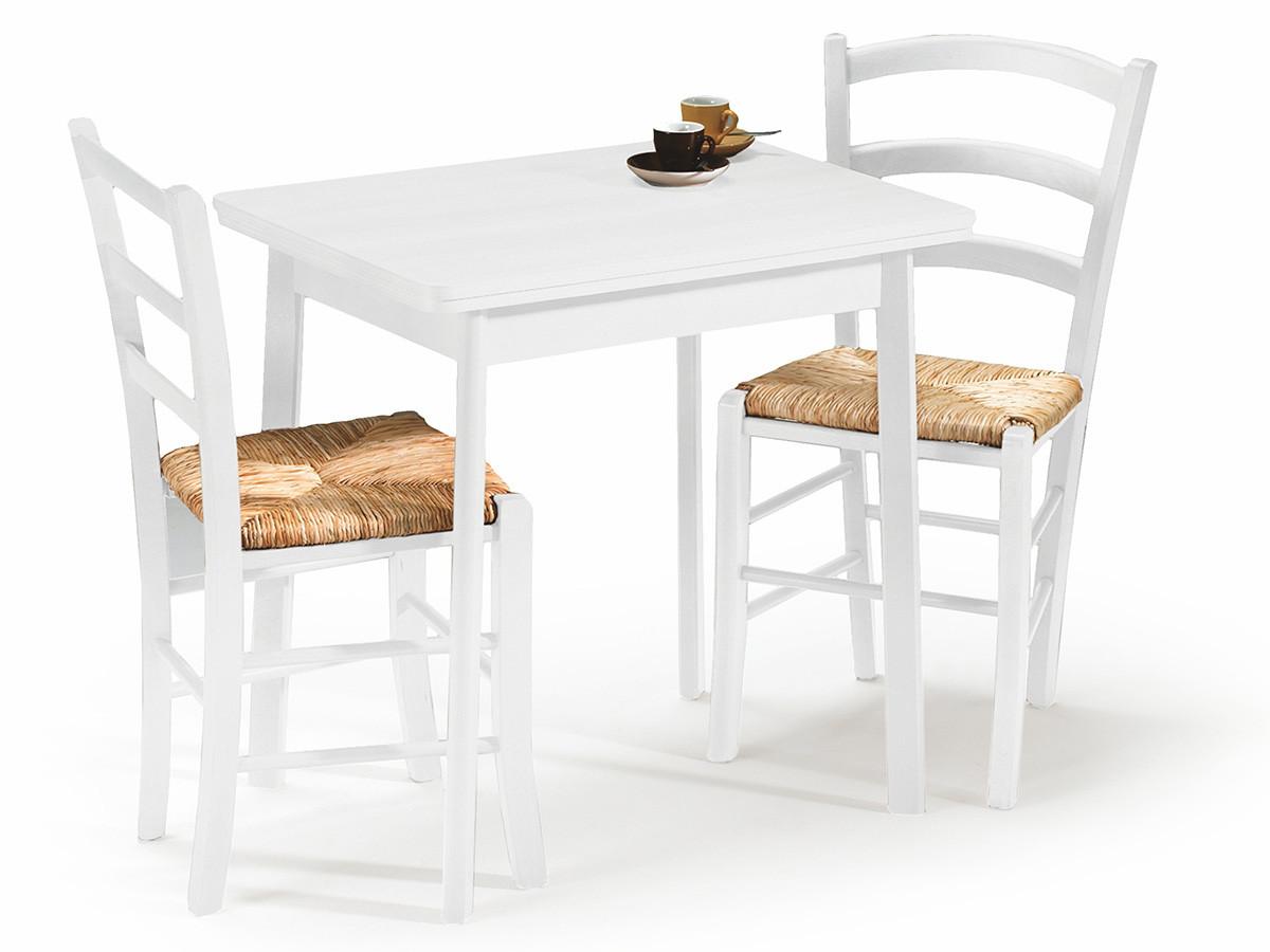 Стол обеденный Enter (Halmar ТМ)