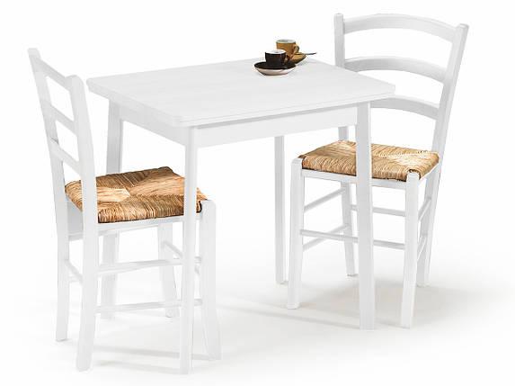 Стол обеденный Enter (Halmar ТМ), фото 2