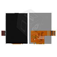 Дисплей для LG Optimus L3 2 E425 / E430 / E435, оригинал