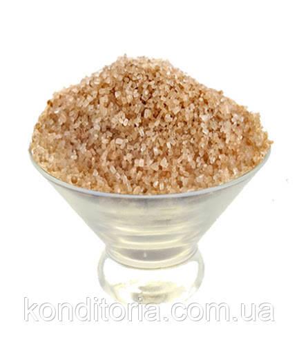 Цукор тростинний пісок демерара 100 гр