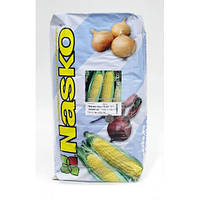 Семена кукурузы сахарной Nasko Zea 75/26 F1 30 000 сем. Nasko