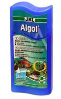 JBL Algol для борьбы с водорослями 100 мл.