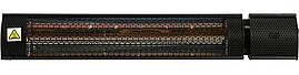 Инфракрасный обогреватель с дистанционным управлением YATO YT-99532, фото 2
