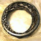 06-01 Кільця поршневі (комплекти) ГАЗ-52