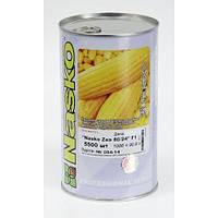 Семена кукурузы сахарной Nasko Zea 80/24 F1 5500 сем. Nasko