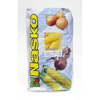 Семена кукурузы сахарной Nasko Zea 80/24 F1 30 000 сем. Nasko