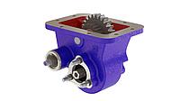 Коробка отбора мощности (КОМ) FULLER RT 11609 A для BMC - DAF - IVECO - MAGURUS - MAN
