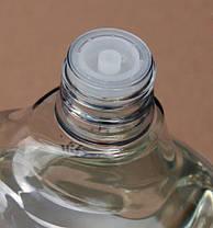 Топливо для биокаминов,1 литр, лесной запах , фото 2
