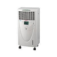 Охладитель воздуха - Воздушный комбайн Nikver