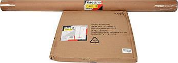 Штатив-підставка для інфрачервоних обігрівачів YATO YT-99571, фото 2