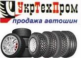 """Корпорация """"УКРТЕХПРОМ"""""""