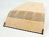 Подставка под монитор из дерева в современном дизайне, фото 3