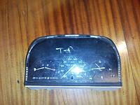 Б/у панель приборов/спидометр/тахограф/топограф 1L0919033b Seat Toledo 1994