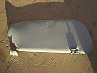 VAG 7M0 857 551 H Козырек солнцезащитный Sharan Alhambra Galaxy, фото 1