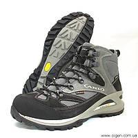 Треккинговые ботинки AKU Transalpina GTX  Размер EUR 41, 41.5, 42, 43, 44.5, 45, 46