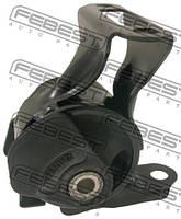 Подушка двигателя прав.HONDA CIVIC EU/EP/ES ,HONDA CIVIC GX EN1/EN2