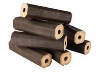Топливные (древесные) брикеты PINI & KAY