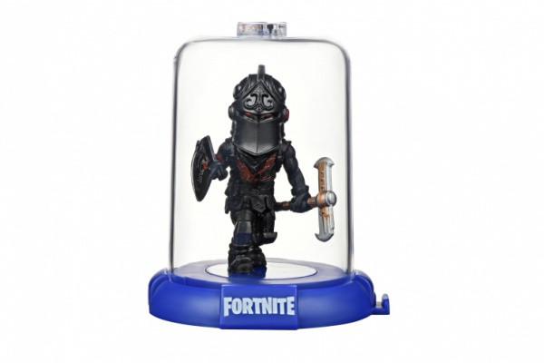 Колекційна фігурка Fortnite - Фортнайт Чорний Лицар - Black Knight, Jazwares