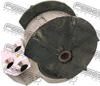 Подушка двигателя прав. HYUNDAI ACCENT/VERNA