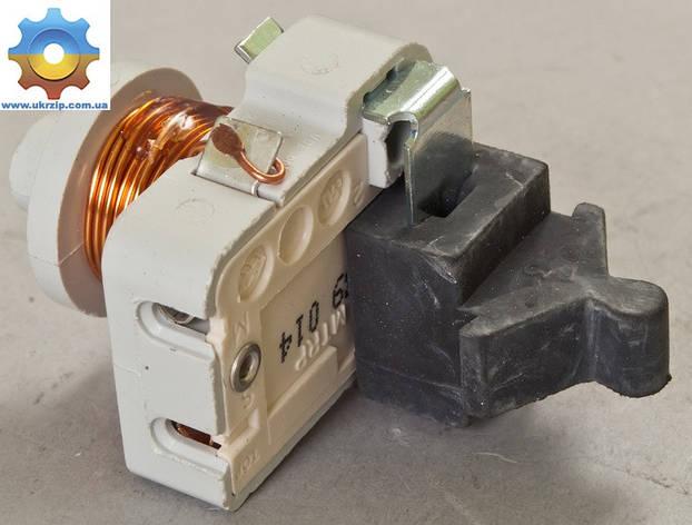 Реле MTRPH46-39 для Robot Coupe CL30/50, J80 и др., фото 2