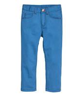 Штаны брюки для мальчишек H&M