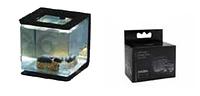 LED-подсветка для аквариума Хаген для петушка