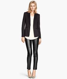 Брюки, джинсы, лосины, леггенсы, шорты, штаны, капри спортивные брюки женские