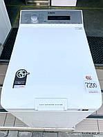 Пральна машина AEG L75465TL1 Protex Plus б/у