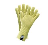 Перчатки трикотажные «RJ-KEVBA»