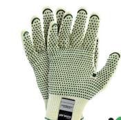 Перчатки трикотажные «RJ-KEVLAFIBV»
