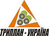 ООО «ТРИПЛАН-Украина»