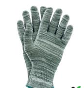 Перчатки трикотажные «RJ-POL»