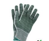 Перчатки трикотажные «RJ-POLV»