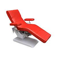Кресло для забора крови, кресло донорское сорбционное ВР-1Э Завет