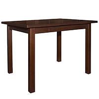 Стол обеденный из натурального дерева «Явир М»