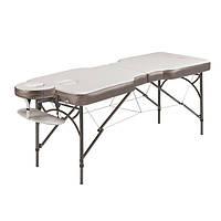 Складной массажный стол ANATOMICO Royal, фото 1