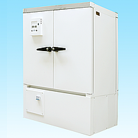 Стерилизатор медицинский для инструментов хирургических, воздушный стерилизатор, сухожар ГПД-320 МИЗМА