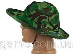 Шляпа - Накомарник