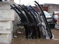 Крыша комплектная L 200, Grandis , Lancer 9 , Lancer X, Outlander, Outlander XL , Pajero , Colt