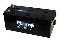 Автомобильная стартерная батарея PLAZMA Original 6СТ-190 У 690 62 22 L+