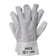 Рабочие защитные перчатки «RBCS»