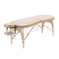 Складной массажный стол ANATOMICO Dolce, фото 1