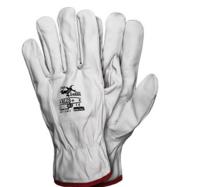 Рабочие защитные перчатки «RLCS+»