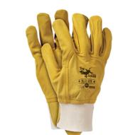 Рабочие защитные перчатки «RLCSSUN»