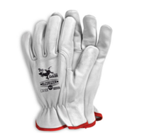 Рабочие защитные перчатки «RLCSWLUX [W]»