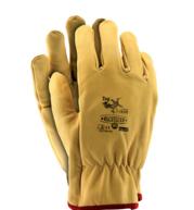 Рабочие защитные перчатки «RLCSYLUX [Y]»